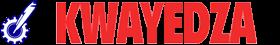 Kwayedza